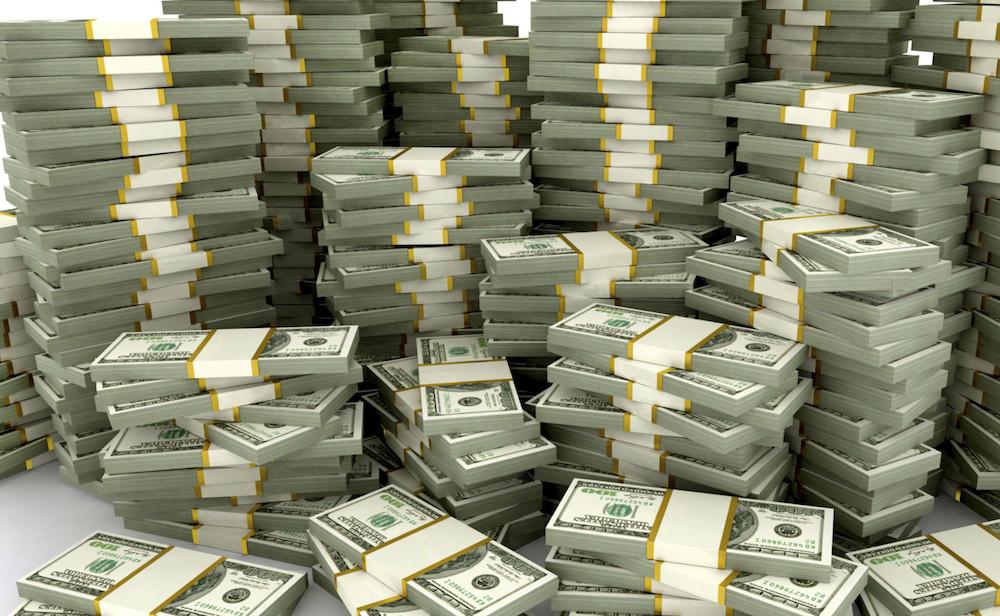600 anuncios de inversión por US$ 28.000 millones