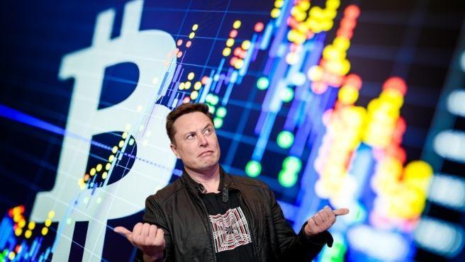 Según Galaxy Digital Bitcoin consume menos que las industrias financieras tradicionales