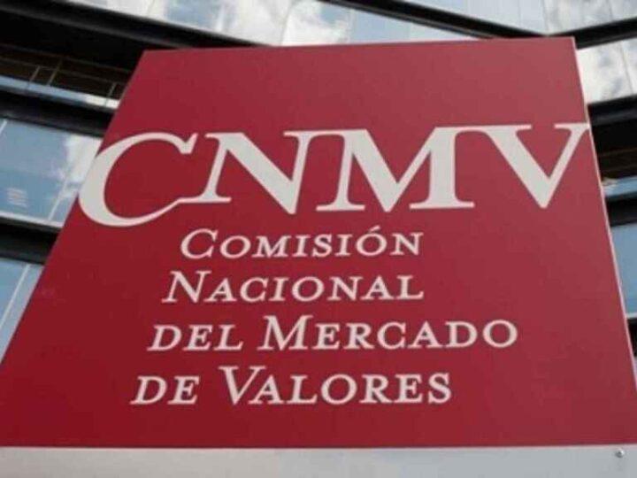 La CNMV busca que la deuda bancaria que puede volatilizarse no caiga en manos de pequeños inversores