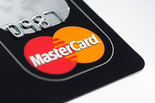 Mastercard le da la bienvenida a 6 nuevas empresas emergentes