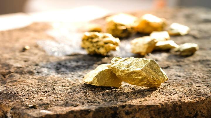La minera canadiense estima que alcanzará a producir 50.000 onzas de oro anuales