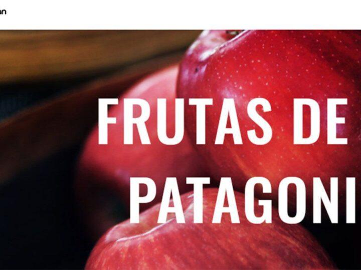 Patagonian Fruits Trade concretó la colocación de ONs por $206 millones