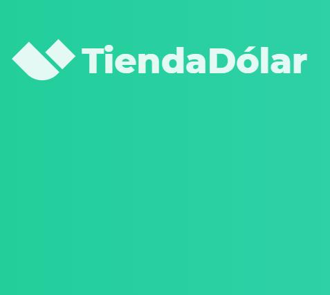 Tienda Dólar presenta su plataforma para invertir en criptomonedas