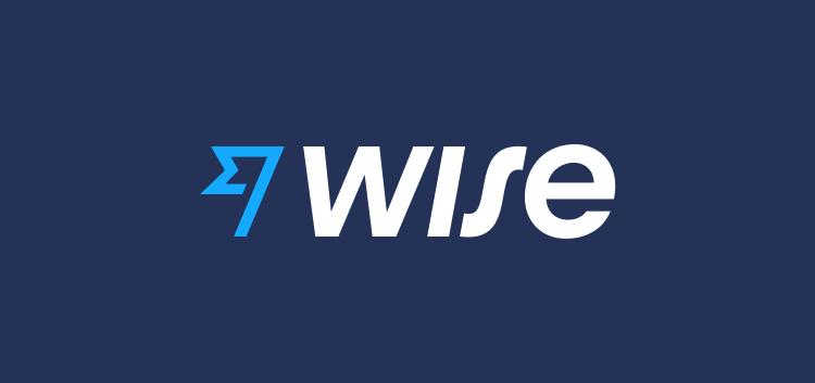 Reino Unido Fintech Wise Plans cotización pública en Londres
