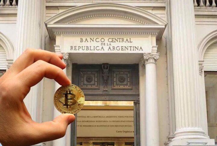 "Banco Central inició inspecciones a fintechs ""cripto"""