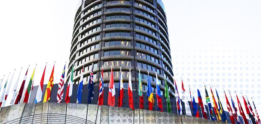 El Banco de Pagos Internacionales insiste en el control de las grandes tecnológicas