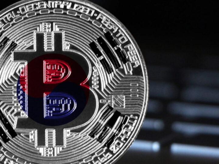 Bancos coreanos clasifican de alto riesgo clientes cripto