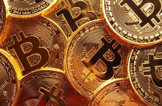 BNY Mellon respaldó plataforma exchange de bitcoin