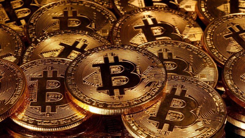 Tesla superó los US$ 1.000 M en ganancias bitcoin