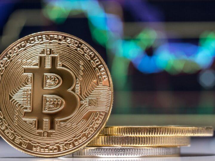 Presión de venta de bitcoin podría llegar a cero en julio