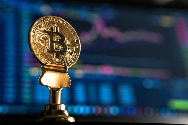 Vencimiento de opciones de bitcoin por US$ 565 millones