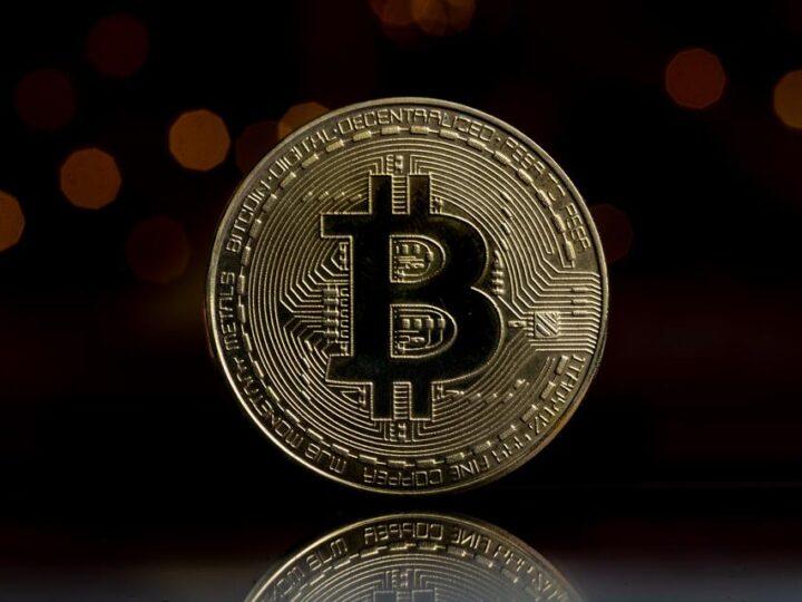 Fondos de cobertura asiáticos rechazan bitcoin
