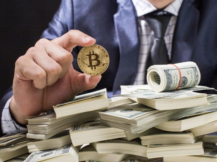 Inversores de bitcoin más optimistas que nunca