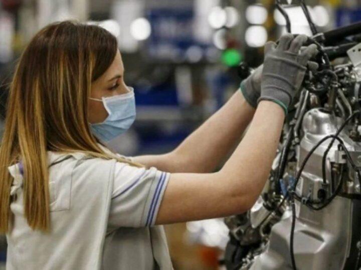 21.000 empresas fueron excluidas del REPRO II por incumplimiento