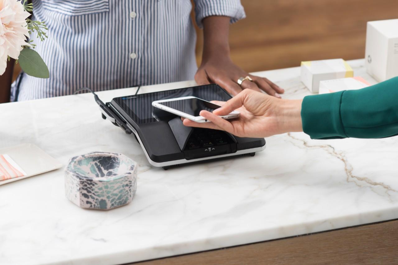 Galicia y Mastercard unidos en la innovación de los pagos sin contacto