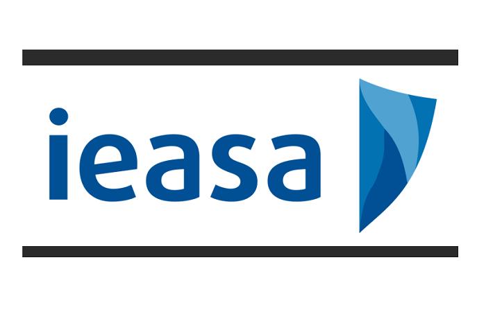 Dos importantes centrales termoeléctrica quedaron en manos de IEASA
