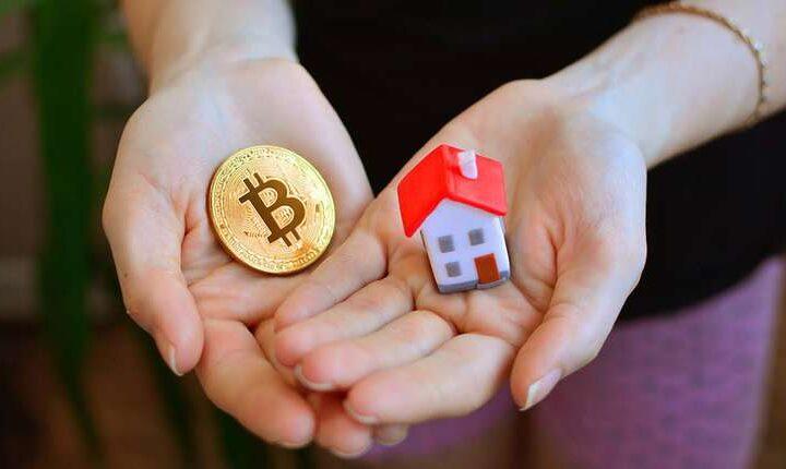 Ya se pueden comprar propiedades con Bitcoins en Uruguay