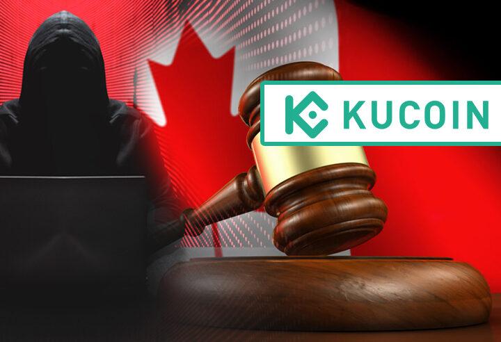 Regulador de valores canadiense contra Exchange