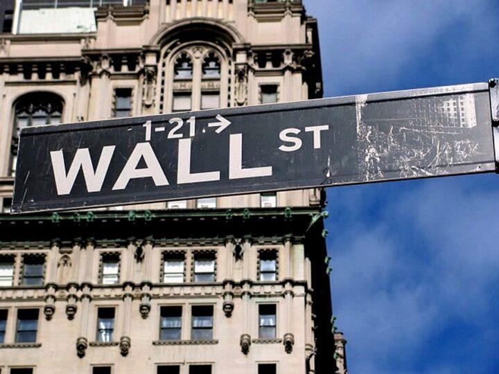 Cinco cuestiones a tener en cuenta hoy en Wall Street