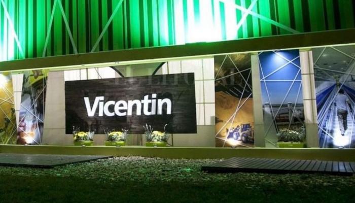 Embargo de $ 111 millones a Vicentin