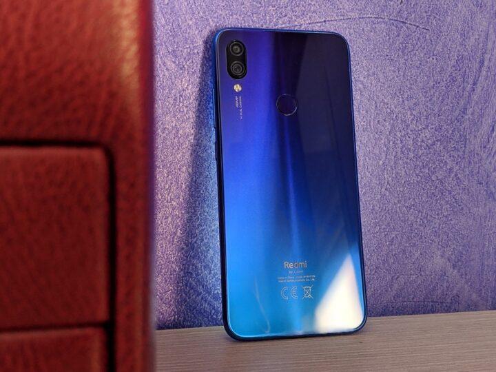 Xiaomi entra con sus celulares al mercado argentino