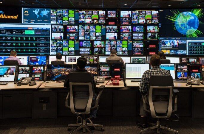 Nuevo apagón global en internet