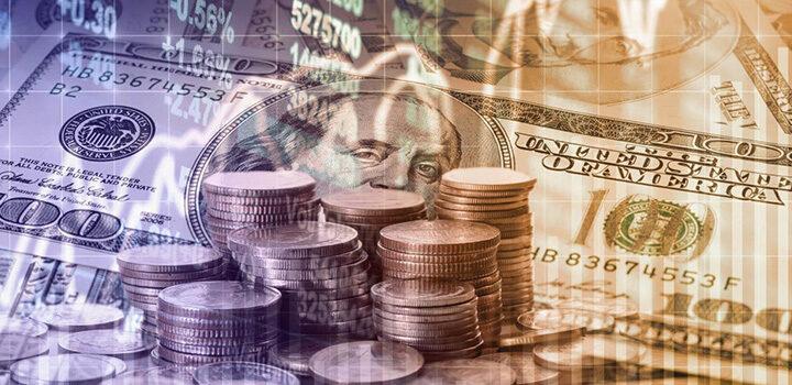 Invertir: una apuesta incierta con precios que se desaceleran y tipo de cambio estable