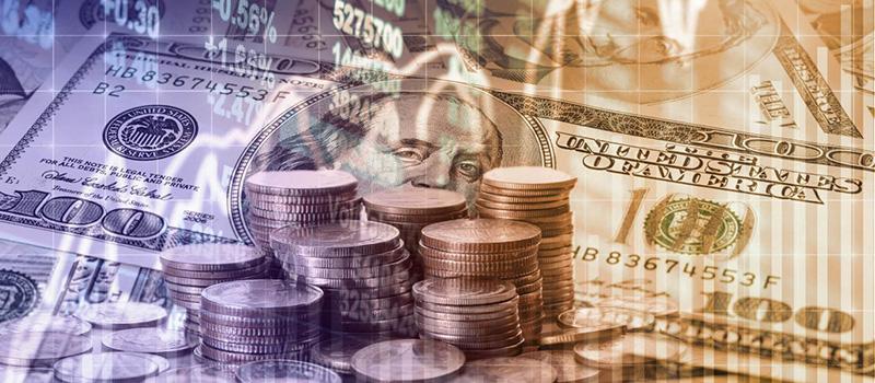 El costo de la expansión fiscal que el gobierno debe asumir
