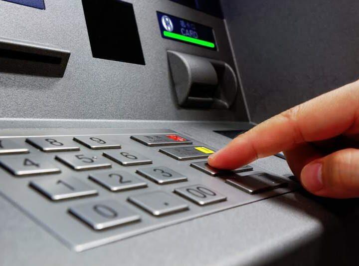 Buscan capta inversores para invertir en cajeros automáticos EE.UU