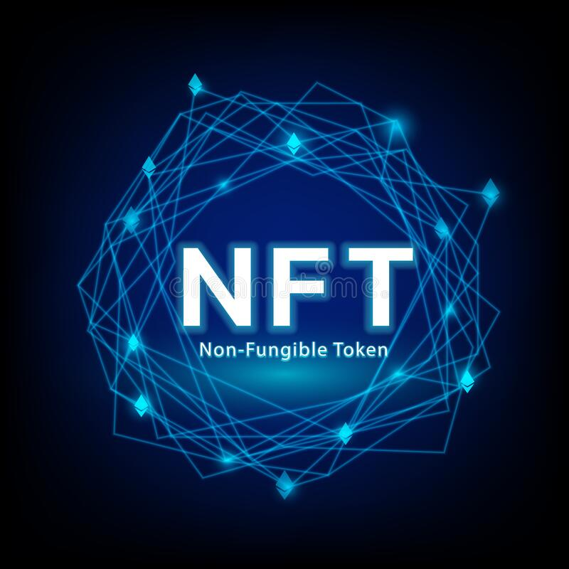 Marketplace NFT de SeSocio y subastas de criptoarte