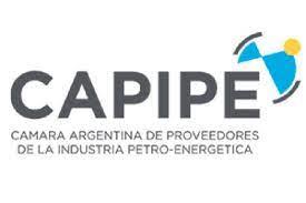 Proveedores de la industria petrolera piden participación en la redacción del proyecto de Ley de Hidrocarburos