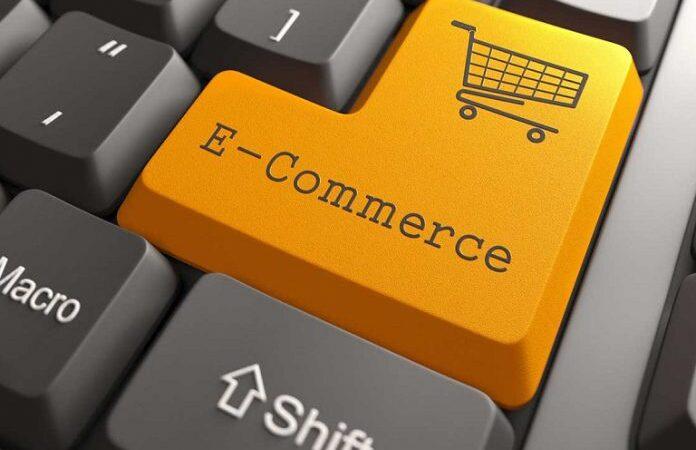 Tiendas online: la clave es trabajar hasta el más mínimo detalle