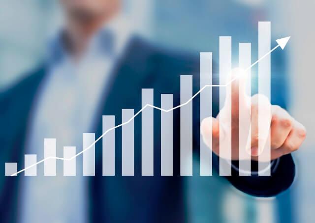 Economistas proyectan una inflación del 50% para 2021