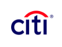 Citi es reconocido como Mejor Banco Sub-Custodio en Latinoamérica