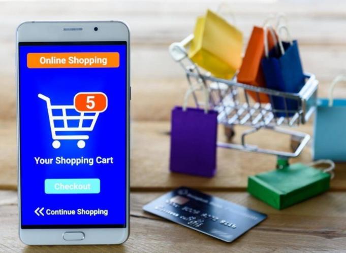 Billeteras digitales y Apps bancarias la revolución del sector financiero
