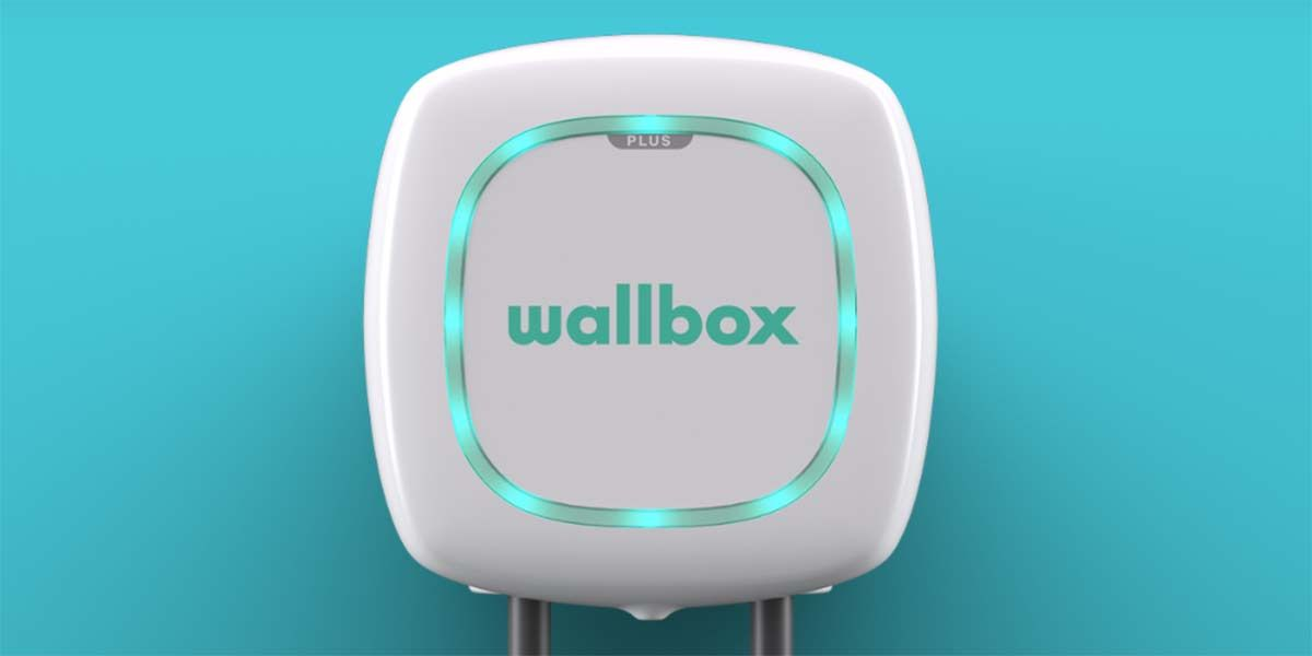 Wallbox se estrena en Wall Street valorada en US$1.500 millones
