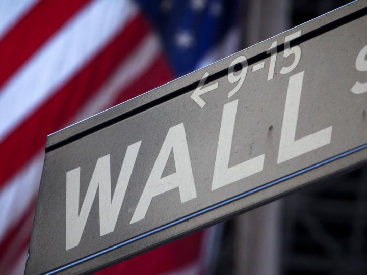 FED, Evergrande, crudo. Claves para hoy en Wall Street