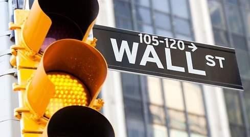 Acciones en caída, Amazon, China. Calves para Wall Street hoy 30 de julio de 2021