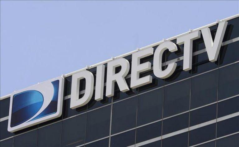AT&T se va del país y vendió DirecTV a Grupo Werthein