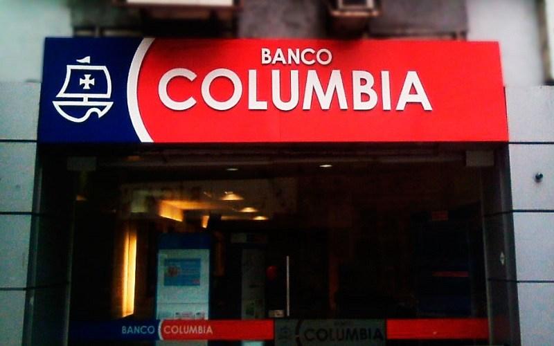 Banco Columbia compró la cartera Tarshop a Banco Hipotecario