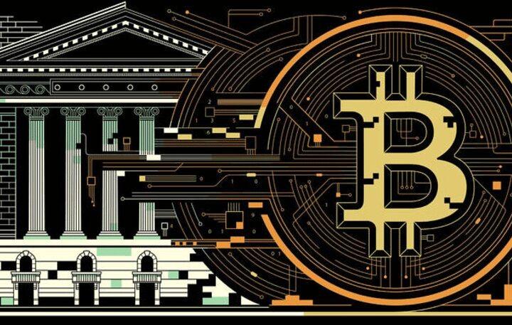 Alycs buscan se habilite operar criptomoneda
