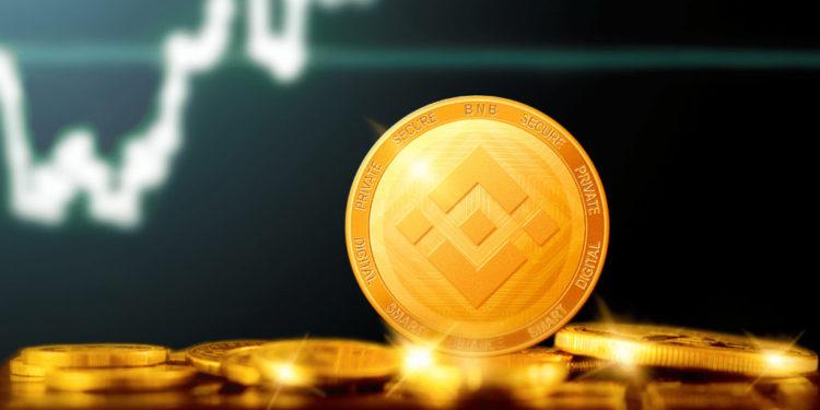 Binance dificultó comercio anónimo de bitcoin