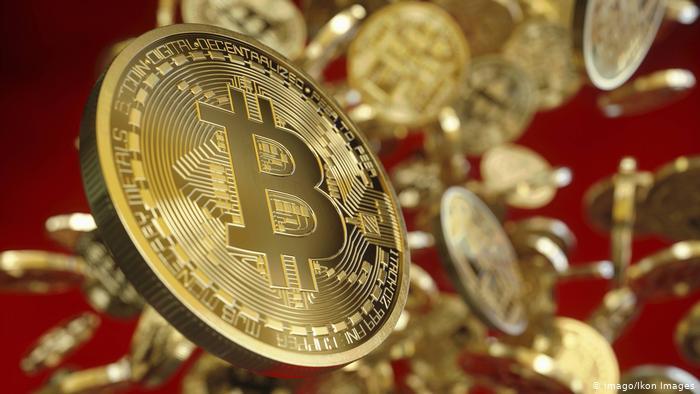 MicroStrategy adquirió otros 5.050 bitcoin