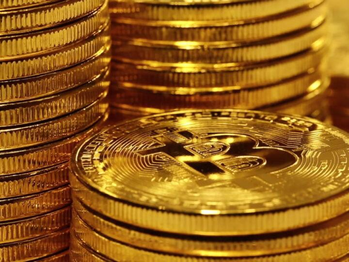 Rothschild aumentó su exposición a bitcoin en un 300%