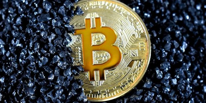 Amazon negó ofrecer soporte para pagos en bitcoin