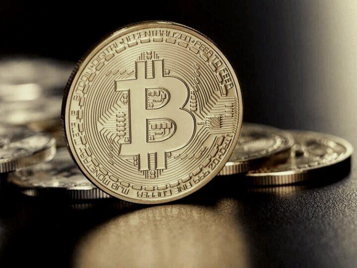 JP Morgan ofrece acceso a fondos de bitcoin