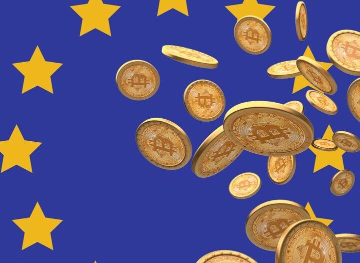 Nueva propuesta de la UE endurece regulaciones cripto