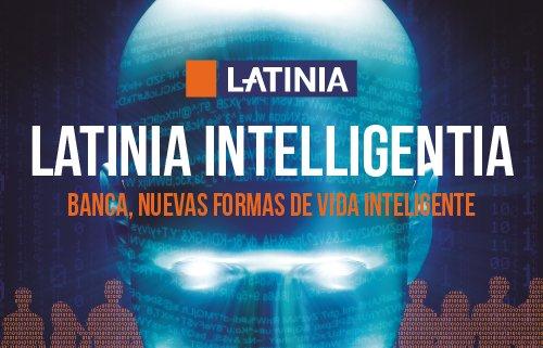 Latinia invierte en Koibanx, infraestructura blockchain líder para entidades financieras en Latinoamérica