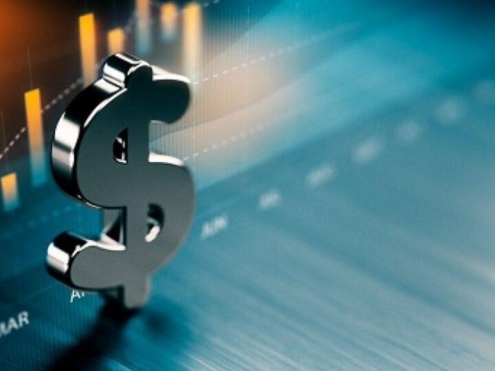 Datos macro: La eurozona se recupera mejorando las previsiones