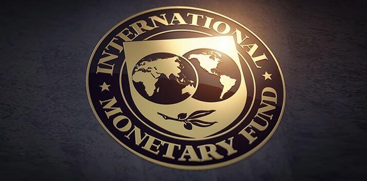 El FMI insiste en la necesidad de reducir el déficit fiscal como el financiamiento